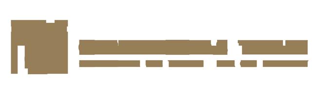 Gerbang Mas Teknik Logo