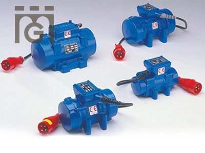 ENAR EXTERNAL VIBRATOR (ELECTRIC)